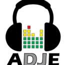 130x130 sq 1422075929074 adje logo
