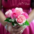 130x130 sq 1303878700542 bridesmaidsbouquet