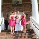 130x130 sq 1350186833421 bridebridesmaidsflowergirl.bmp2