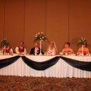 130x130 sq 1350186834893 bridegroombridalparty