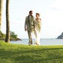 130x130 sq 1304044305960 beachfronwedding