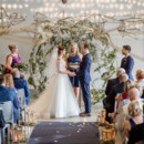 130x130 sq 1493220716586 wedding 150 of 388