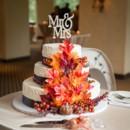 130x130 sq 1493220744997 wedding 161 of 383