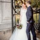 130x130 sq 1493220860801 wedding 234 of 388
