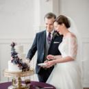 130x130 sq 1493220937391 wedding 364 of 388