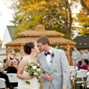 130x130 sq 1493221000316 wedding bride and g kiss