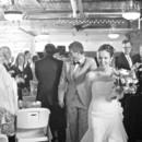 130x130 sq 1493221034448 wedding enter reception