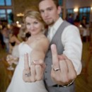 130x130 sq 1493221065232 wedding photo 1