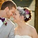 130x130 sq 1493221154397 wedding photo bride and groom