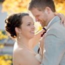 130x130 sq 1493221179922 wedding photo bride dip