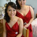 130x130 sq 1329074393803 bridesmaids1