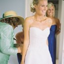 130x130 sq 1330905276506 dress