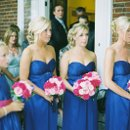 130x130_sq_1339279104187-bridesmaids2
