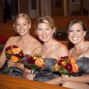 130x130 sq 1339279106890 bridesmaids