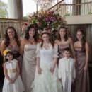 130x130 sq 1364794013184 50th anniversary wedding 001 3