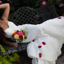 130x130 sq 1364794304353 ali wedding photography shoot1 2