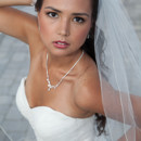 130x130 sq 1364794324295 ali wedding photography shoot1 13