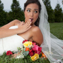 130x130 sq 1364794338830 ali wedding photography shoot1 19