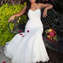 130x130 sq 1364794347482 ali wedding photography shoot1