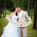 130x130 sq 1377716178649 wedding 1181