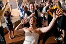 You Had Me At I Do DJ & Officiant Services image