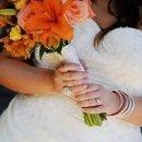 130x130 sq 1304359972126 bride