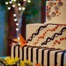 130x130 sq 1304359974017 cake