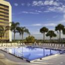 130x130 sq 1419971420113 9 pool