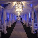 130x130 sq 1323317418947 ceremonylightingdraping