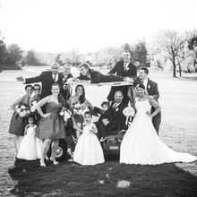 220x220 sq 1529421705 044bd1b8cbe45eb1 1529421700 d26da192e5e5386b 1529421685582 2 wedding photograph