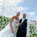 130x130 sq 1372821595901 emily pete wedding photographers kansas city header 07