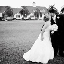 220x220 sq 1395443224605 simonds wedding wire