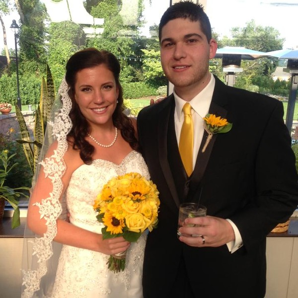 waterbury jewish singles Senior jewish singles - this online dating site is for you, if you are looking for a relationship, sign on this site and start chatting and meeting people today.