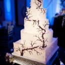 130x130 sq 1434753260871 cake photo 425