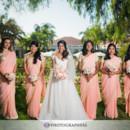 130x130 sq 1449168656005 0591  an wedding photography the nixon library yor