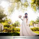 130x130 sq 1449168866546 0663  an wedding photography the nixon library yor