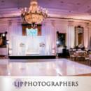 130x130 sq 1449169026397 0796  an wedding photography the nixon library yor