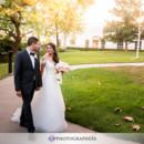130x130 sq 1449169055813 0799  an wedding photography the nixon library yor
