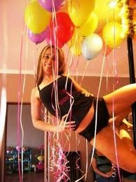 Impulse Pole Dance Amp Exotic Fitness Classes And Pole