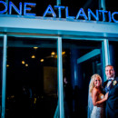 130x130 sq 1382371422937 one atlantic weddings 20 56 22