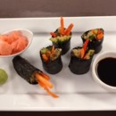 130x130 sq 1397339167029 quoina sush