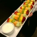 130x130 sq 1397339565386 fruit skewer