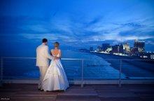 220x220 1304607435267 weddings