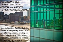 220x220 1421700244478 2015 annual pricing 1