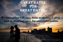 220x220 1427222085726 fall 2015 amazing rates1