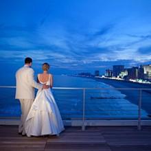 220x220 sq 1304607435267 weddings