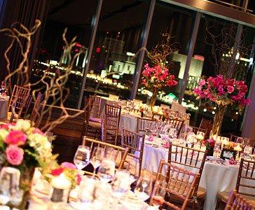 1305753709250 photowedding1 wedding venue