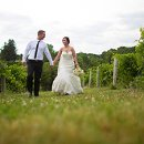 130x130 sq 1364581093221 vineyardwedding