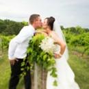 130x130 sq 1368747555939 wedding