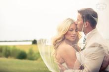 220x220 1419452200061 wedding photographers in charleston fia forever ph